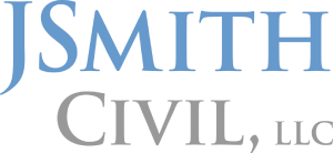JSmith Civil LLC